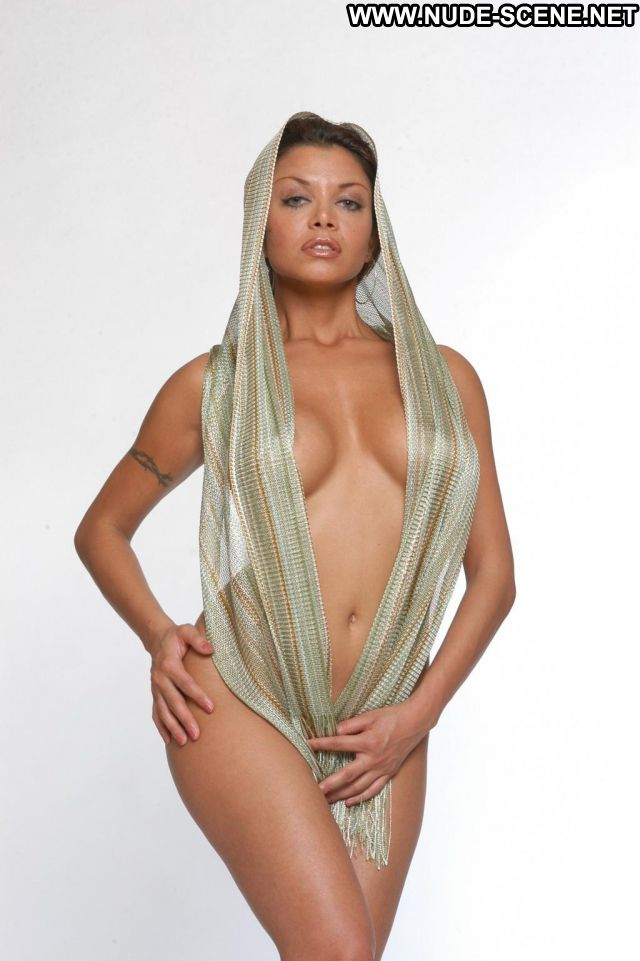 Kader Loth Nude Sexy Scene Milf Lingerie Big Tits Posing Hot