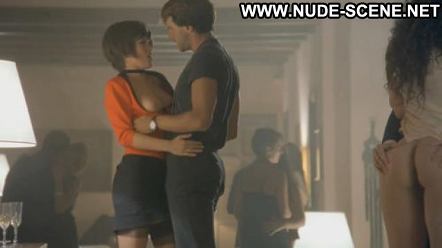 Yuliya Mayarchuk Sexy Nude Celebrity Celebrity Nude Scene Sexy Scene