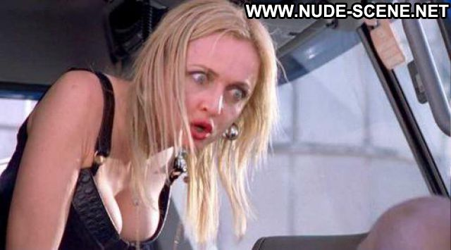 Alison Lees Taylor Voodoo Moon Sexy Scene Nude Scene Nude