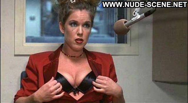 Kira Reed Amys Orgasm Nude Orgasm Sexy Celebrity Sexy Scene Nude