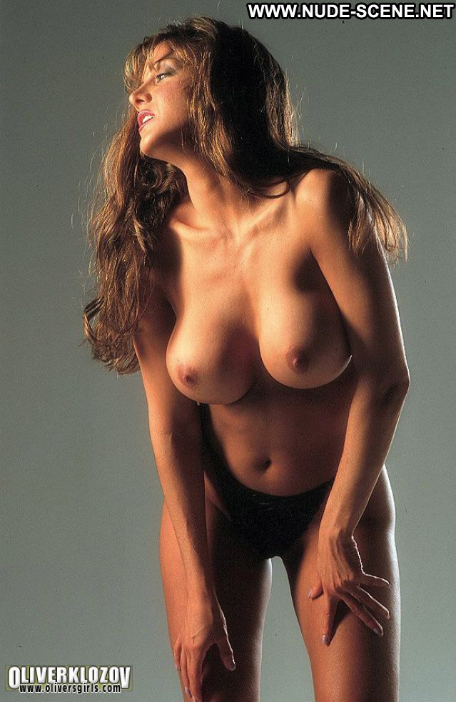 tracy byrnes nude pussy