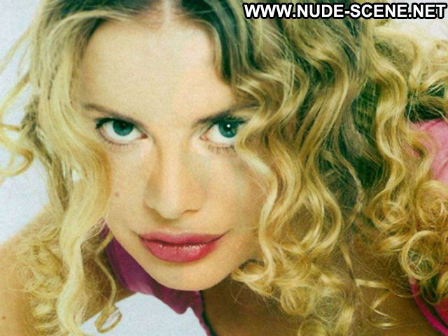 Xenia Seeberg Tits Celebrity Posing Hot Cute Hot Posing Hot Babe