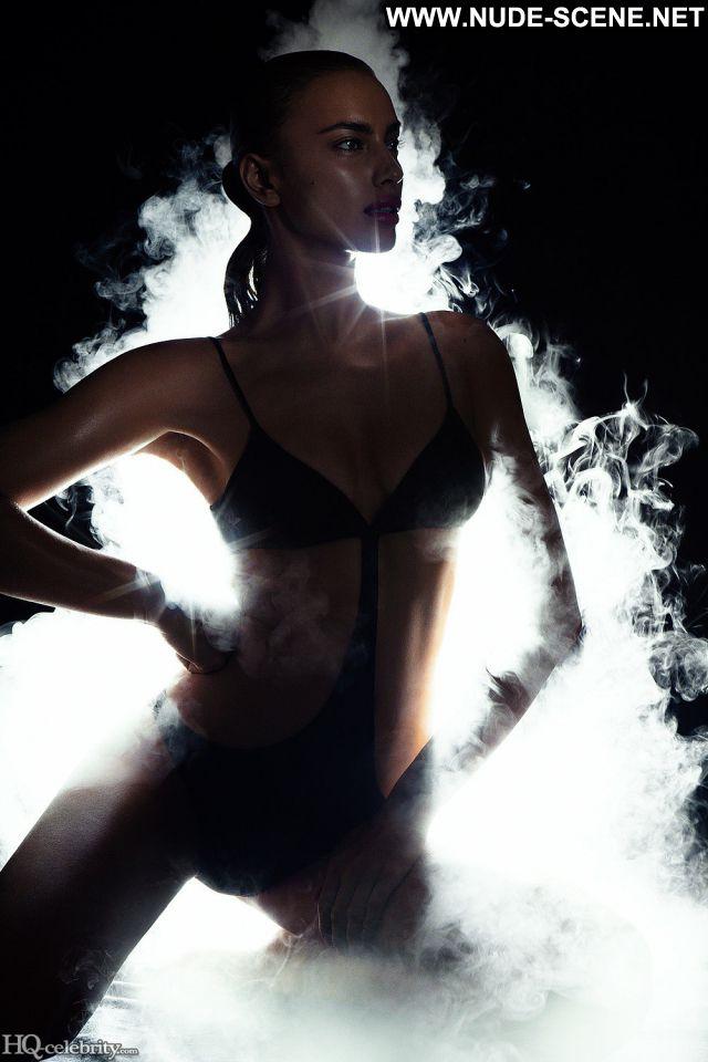 Irina Shayk No Source Famous Nude Scene Posing Hot Babe Hot