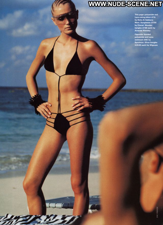 Yfke Sturm Babe Posing Hot Cute Hot Posing Hot Celebrity Nude Scene