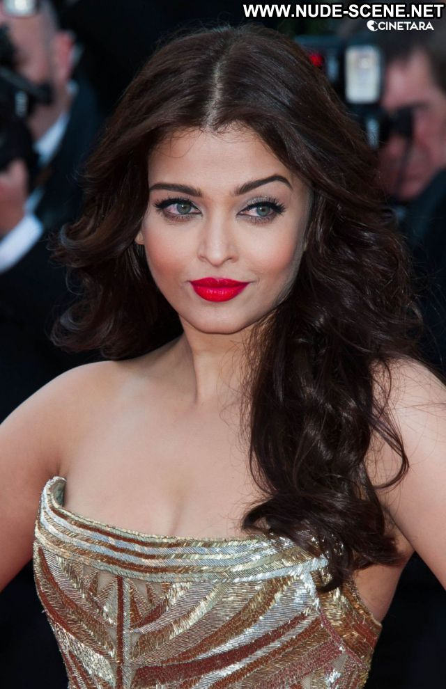 Aishwarya Rai Doll Celebrity Sexy Female Nude Scene Gorgeous