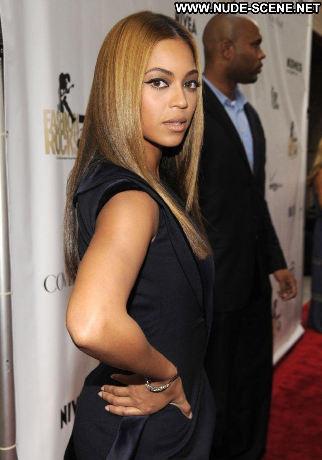 Beyonce Nude Scene Babe Celebrity Singer Ebony Nude Hot Celebrity