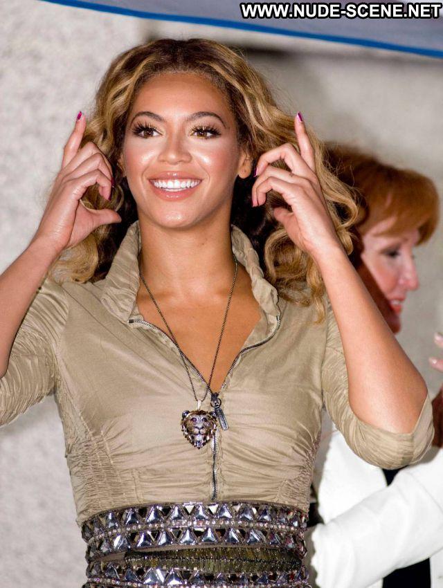 Beyonce Singer Nude Scene Celebrity Celebrity Posing Hot Nude Ebony