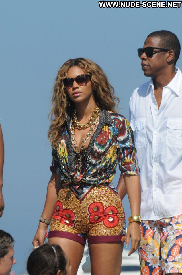 Beyonce Celebrity Babe Singer Hot Ebony Celebrity Posing Hot Nude