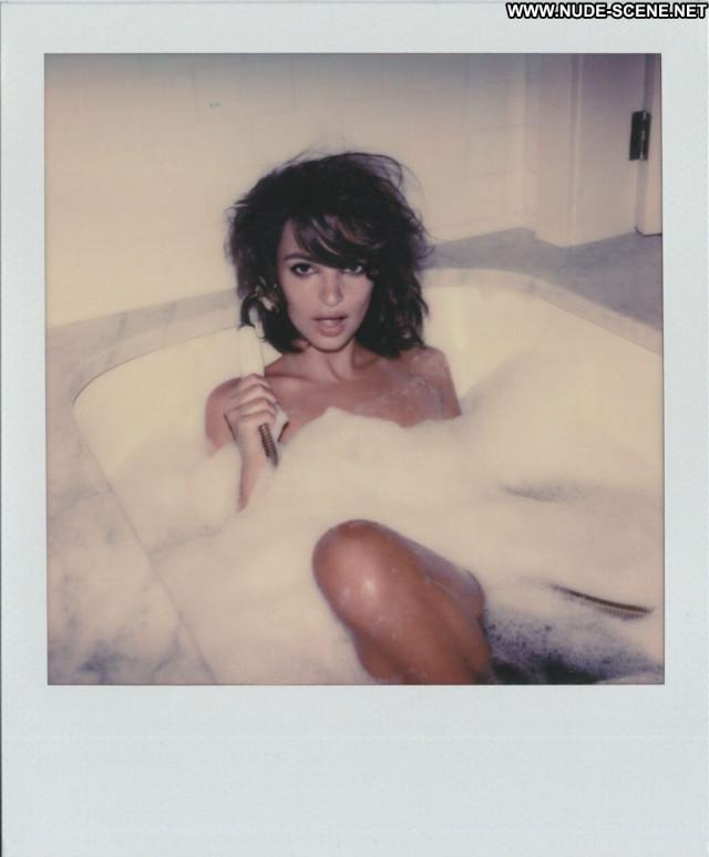Rena Riffel Anna Nicole Car Singer London Nude Beautiful Nyc Hot