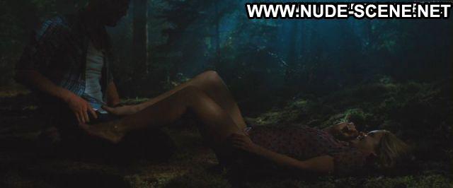 Anna Hutchison No Source Nude Scene Posing Hot Sexy Scene