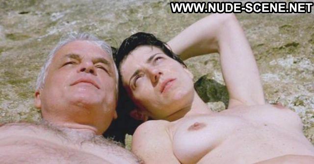 Giovanna Giuliani Lodore Del Sangue Nude Scene Celebrity Sexy Sexy