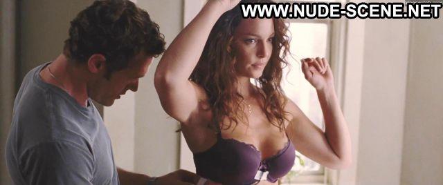 Katherine Heigl Pregnant Sex Scene 98