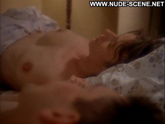 Yelena Safonova Babochki Sex Scene Famous Babe Nude Scene