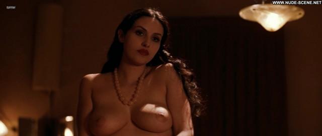 Monica Bellucci Elisa Morucci Malena Videos Nude Scene Nude