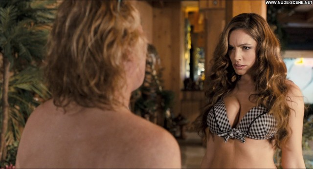 Kelly Brook Keith Lemon The Film Celebrity Female Cute Famous Babe