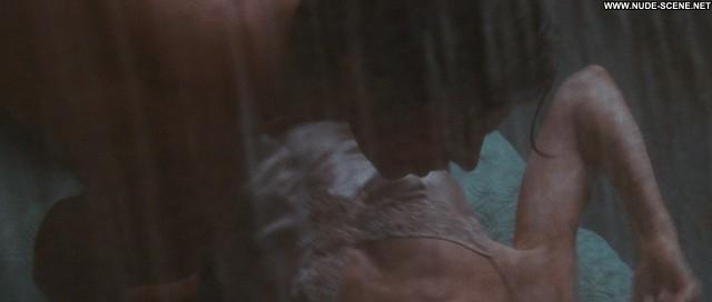 Nicole Kidman Australia Brutal Nude Celebrity