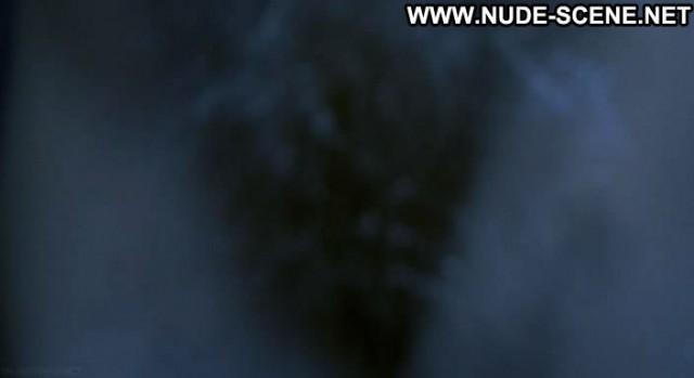 Nicole Kidman Billy Bathgate Happy Close Up Nude Celebrity