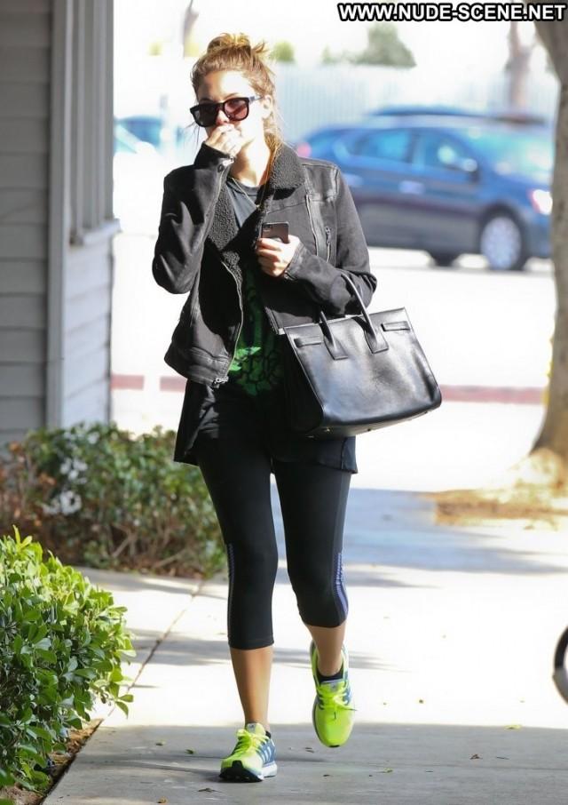 Ashley Benson West Hollywood High Resolution Celebrity Posing Hot