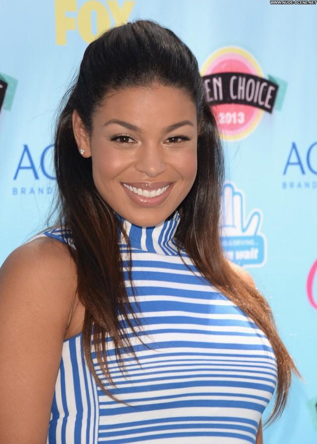 Ashley Benson Celebrity Celebrity Beautiful Babe High Resolution