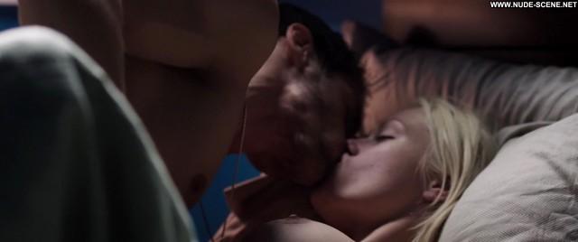 Angelina Armani Fear Clinic Movie Celebrity Hot Sex