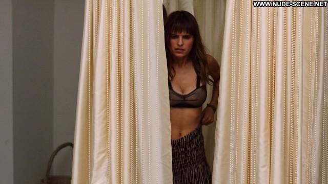 Margarita Levieva How To Make It In America Tv Show Hot Sex