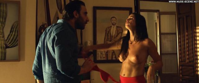 Ylenia Baglietto Ocho Apellidos Catalanes Celebrity Hd Movie