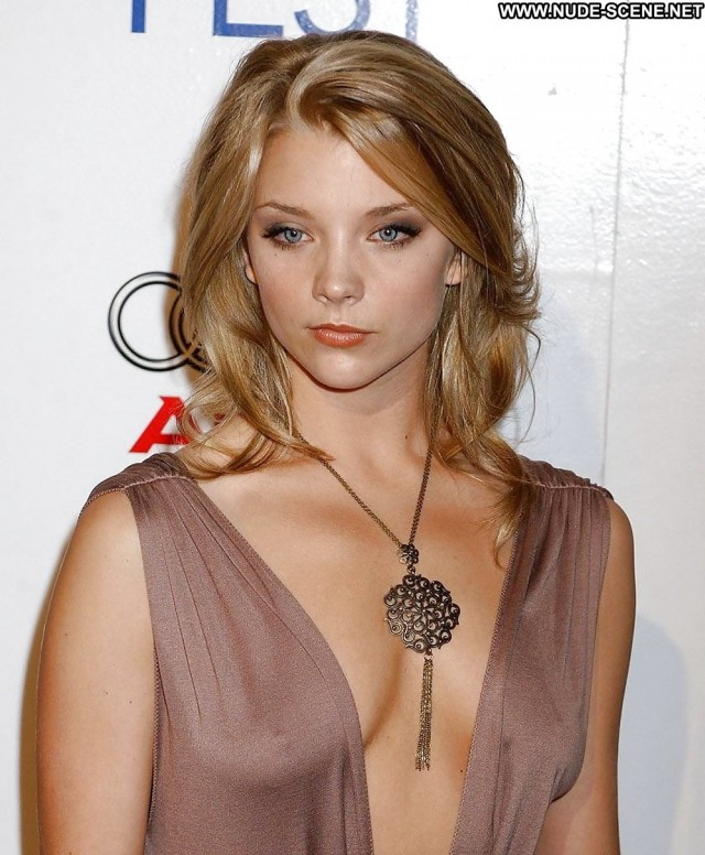 Natalie Dormer Pictures Celebrity Babe Sexy Nude Scene Actress Cute