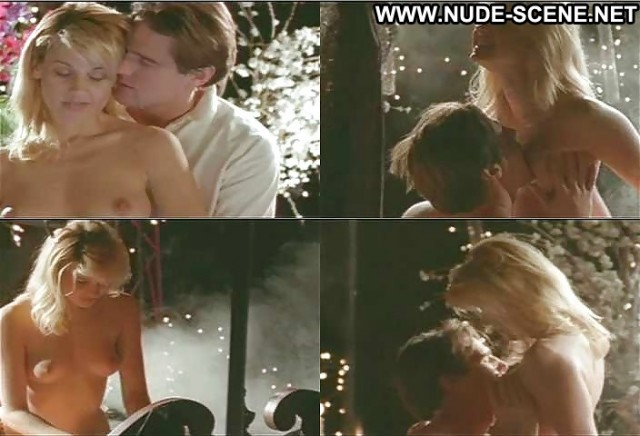 Amy Lindsay Pictures Blonde Tits Celebrity