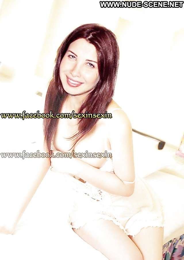Nancy Ajram Pictures Asian Celebrity Beautiful Actress Female Hot