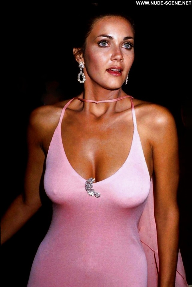 Lynda Carter Pictures Brunette Tits Celebrity