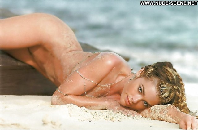 Denise Richards Pictures Tits Celebrity Actress Hd Doll Sexy Nude