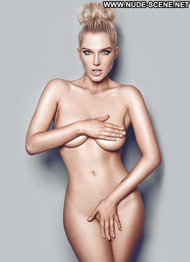 Helen Flanagan Pictures Celebrity Nude Babe Famous Nude Scene Doll