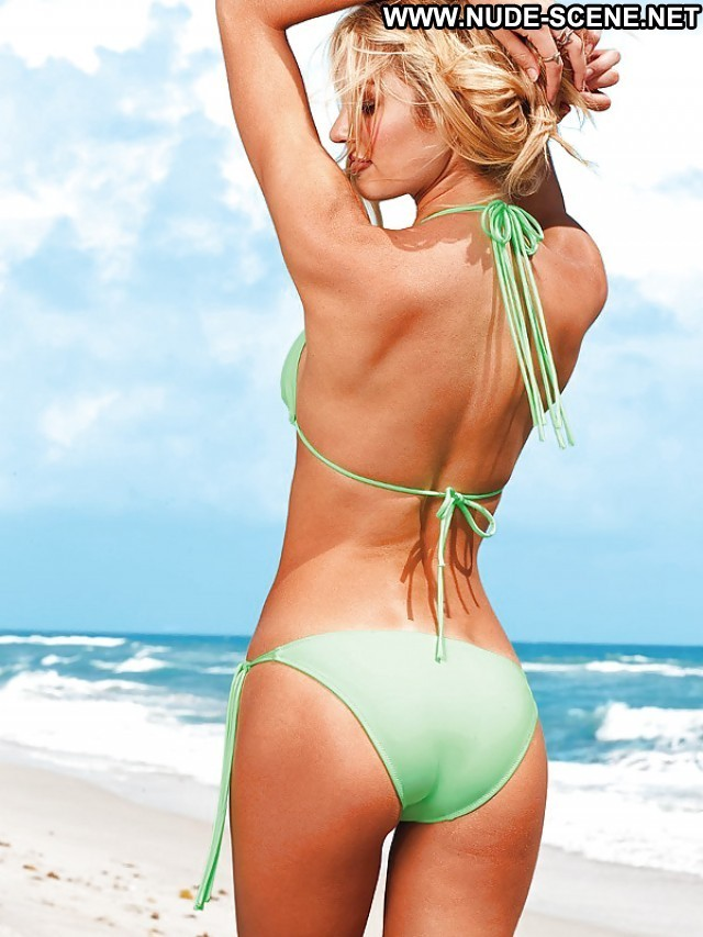 Candice Swanepoel Pictures Babe Celebrity Blonde Doll Posing Hot
