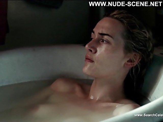 Kate Winslet Video Couple Big Tits Big Tits Big Tits Big Tits Big