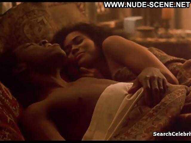 Helen Shaver Video Ebony Hd Sea Vintage Porn Softcore Celebrity