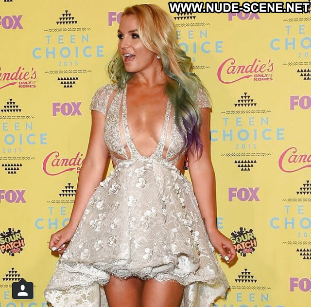 Britney Spears Pictures Big Boobs Big Tits Big Tits Big Tits Big Tits