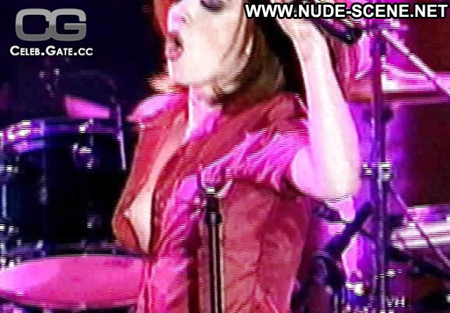 Shirley Manson No Source Babe Porn Celebrity Slut Posing Hot