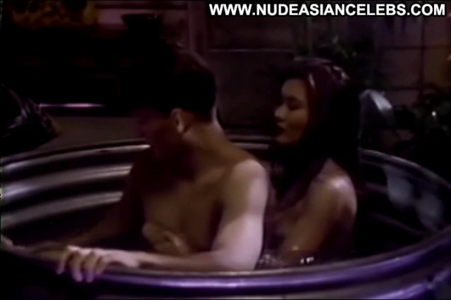 Shayna Lee Erotic Confessions Medium Tits Stunning Asian Video Vixen