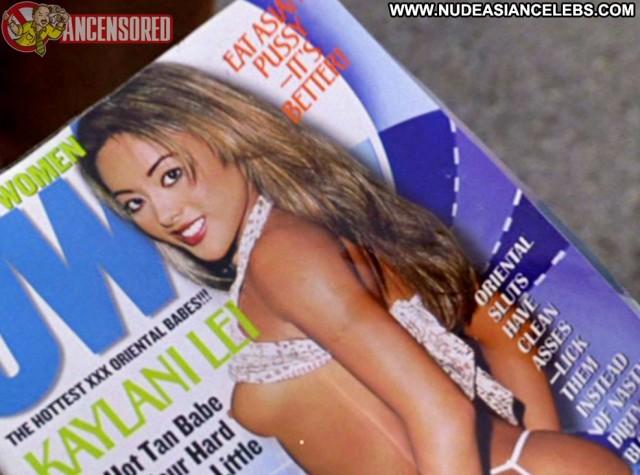 Kaylani Lei The Motel Medium Tits Nice Celebrity Video Vixen Brunette