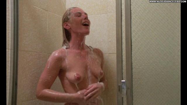 Tiffany Bolling The Centerfold Girls Medium Tits Blonde Sexy