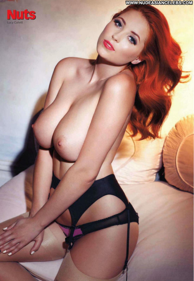 Lucy Collett Truth Be Told Big Tits Big Tits Big Tits Big Tits Big