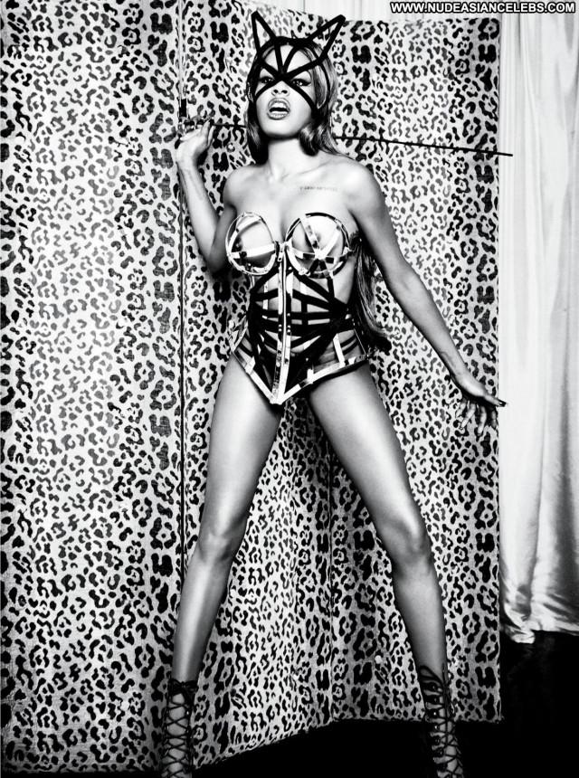 Azealia Banks Dying Breed Celebrity Babe Bar Porn Hot Amateur Posing