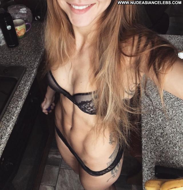 Natalie Jayne Roser No Source Bra Beautiful Posing Hot Spa Winter