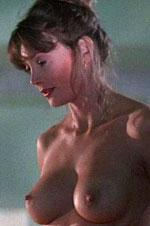 pamela susan shoop nude in halloween II