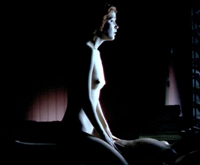 Australian actreeses naked