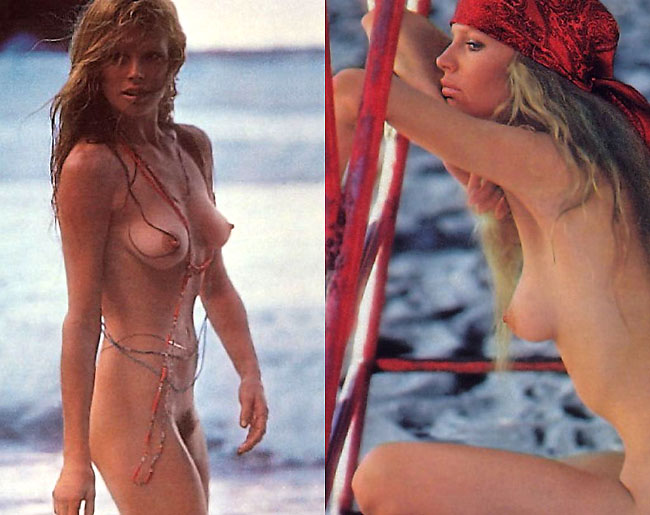 fifty shades darker star kim basinger nude