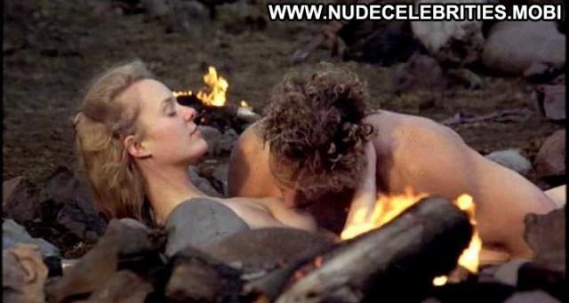 Ingibjoerg Stefansdottir The Viking Sagas Ass Sex