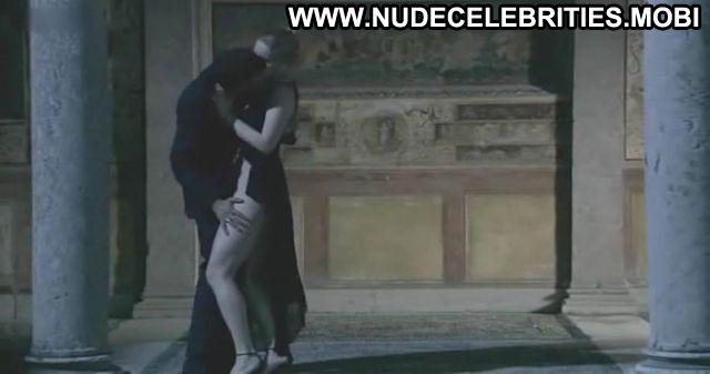 Anna Jimskaia Nude Sexy Scene Monamour Big Cock Blowjob Cute