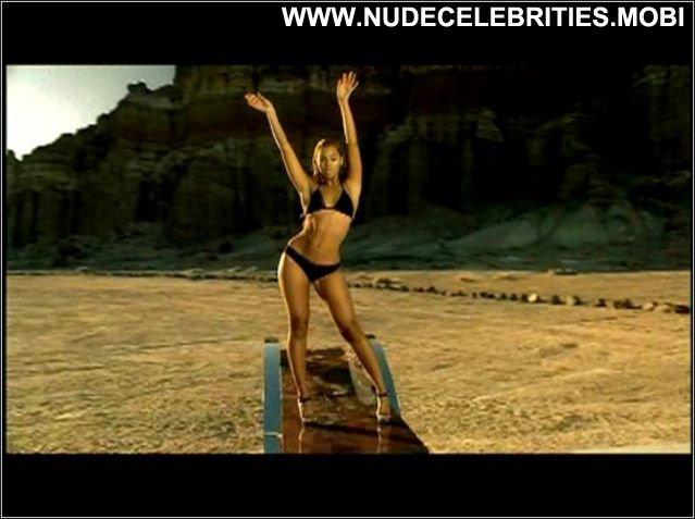 Beyonce Knowles Nude Scene Ebony Celebrity Celebrity Hot Singer