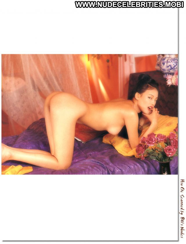 Hsu Chi Nude Showing Tits Nude Scene Pussy Tits Celebrity Celebrity